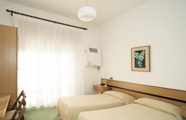 фотографии Concordia Hotel изображение №4