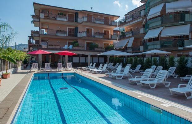 фото отеля Calipso изображение №1