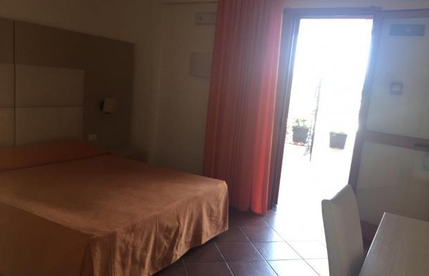фотографии отеля Calipso изображение №15