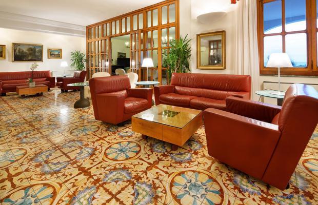 фотографии отеля Parco Smeraldo Terme & Residence изображение №47