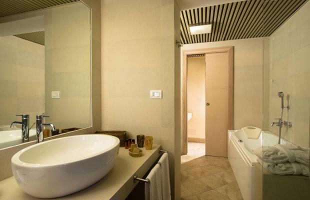 фото Is Molas Resort изображение №14