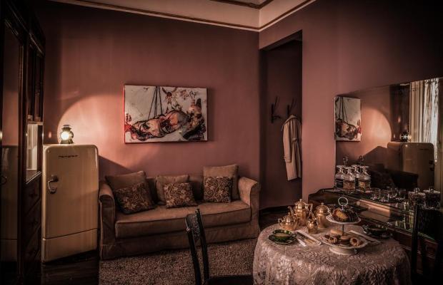фотографии отеля Miramare изображение №15