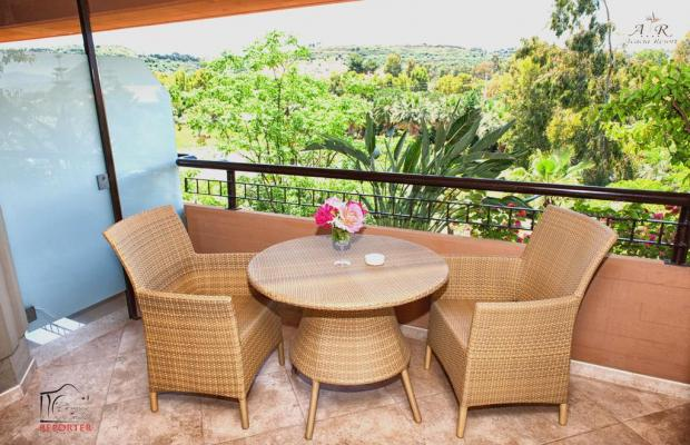 фотографии отеля Acacia Resort изображение №31