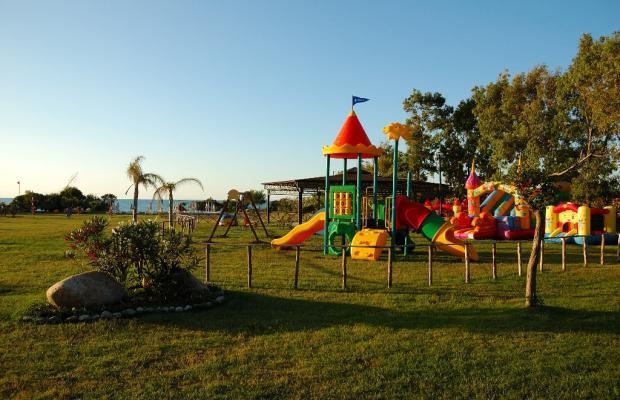 фото Acacia Resort изображение №22