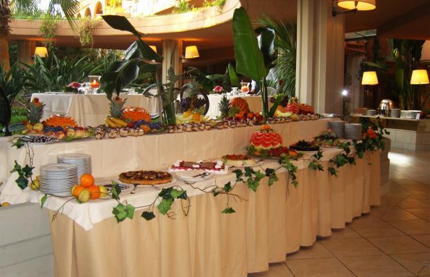 фото отеля Acacia Resort изображение №21