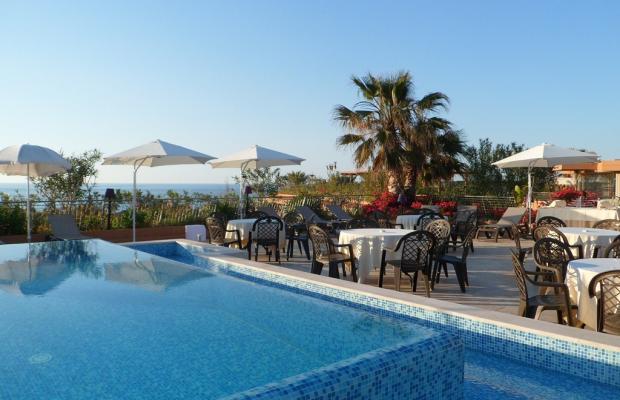 фотографии отеля Acacia Resort изображение №15