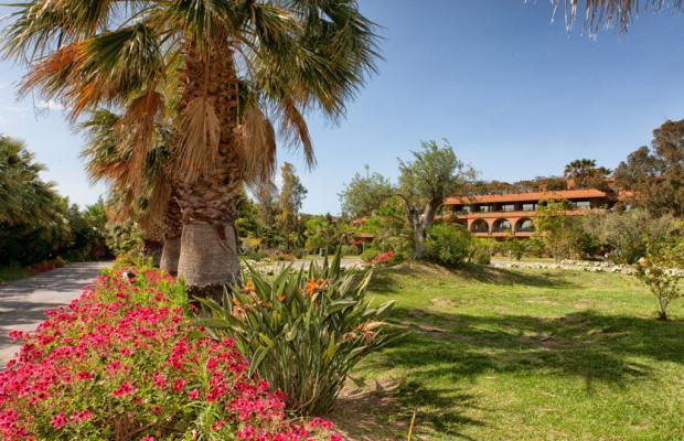 фотографии отеля Acacia Resort изображение №3