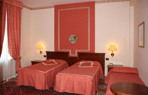 фото отеля Baglio Conca D'oro изображение №21