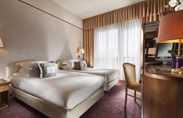 фотографии отеля Waldorf Suite Hotel (ex. Golden Tulip Hotel Waldorf) изображение №7