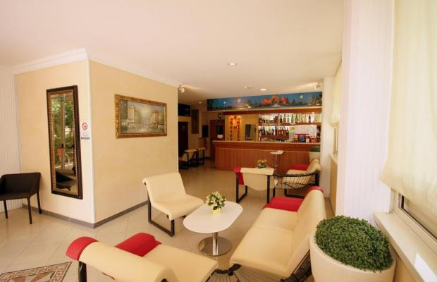 фото отеля Al Marocco изображение №17