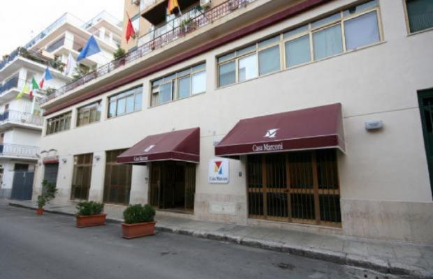 фото отеля Casa Marconi изображение №1