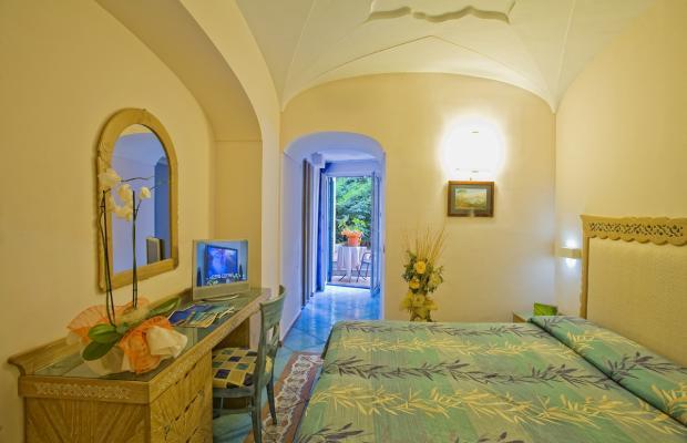 фотографии отеля Parco Verde Terme изображение №3