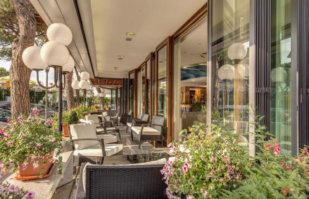 фото отеля Astromare изображение №81