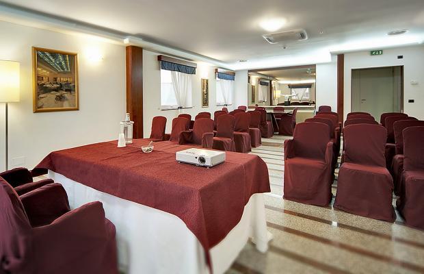фотографии отеля Mediterraneo Palace изображение №15