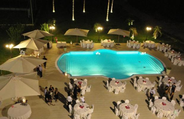 фото отеля Best Western San Giorgio изображение №29