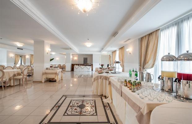 фотографии отеля Best Western San Giorgio изображение №15