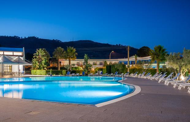 фотографии Cala Longa Hotel Club изображение №16