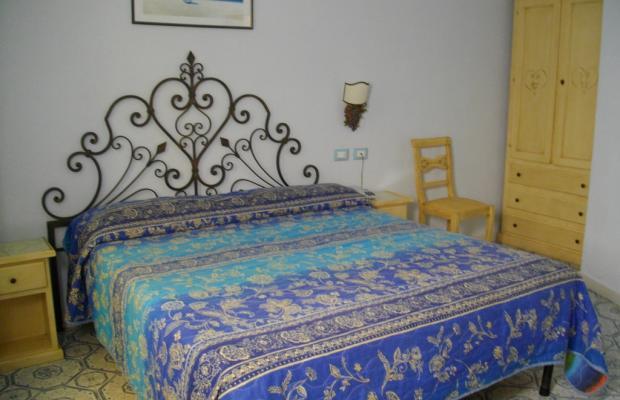 фото отеля Park Hotel La Villa изображение №5