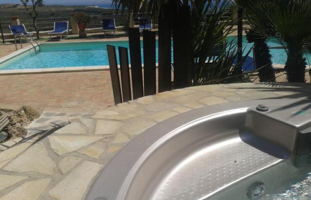 фото Oasi del Borgo B&B Resort изображение №34