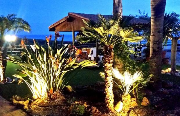 фото Oasi del Borgo B&B Resort изображение №18