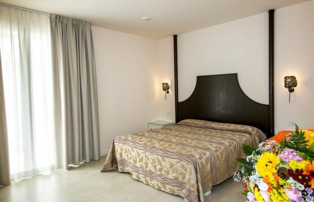 фотографии отеля Baia Del Mar изображение №15