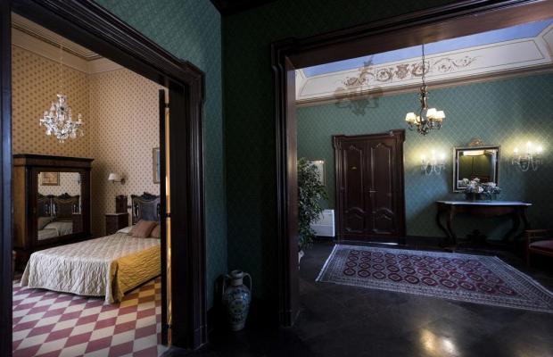 фото отеля Palazzo Failla Hotel изображение №9
