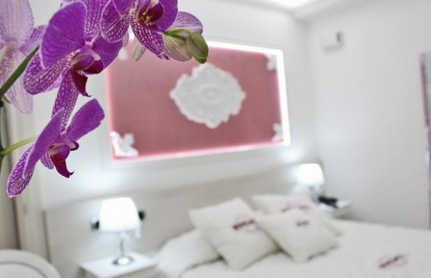 фотографии Paradise Hotel Bovelacci (ех. Boutique Hotel Paradiso) изображение №8