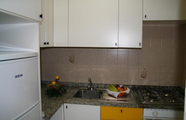 фотографии Portorosa Residence изображение №24