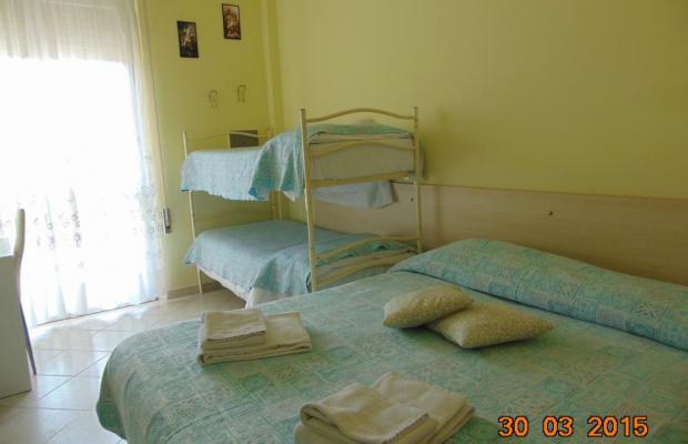 фото B&B Hotel Sant'Angelo изображение №26