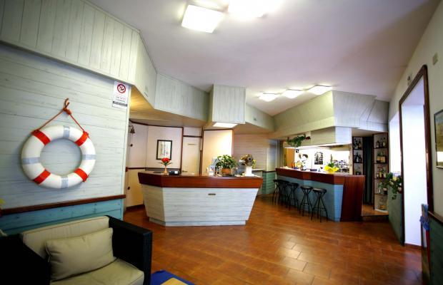 фото отеля Diamond изображение №49
