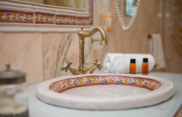 фото Castello di San Marco Charming Hotel & SPA изображение №10