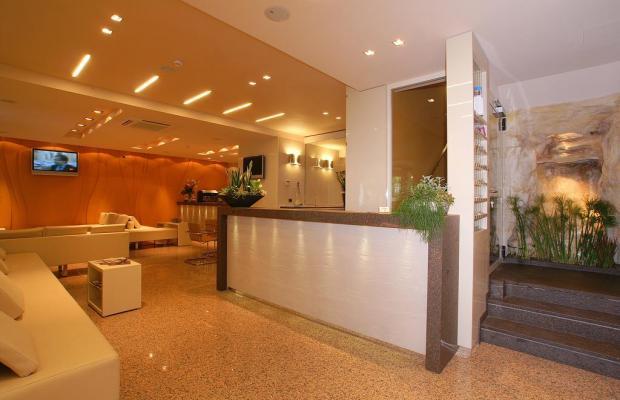 фотографии Hotel Rosenblatt изображение №12