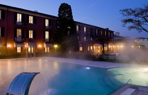 фото отеля Fonte Boiola изображение №21