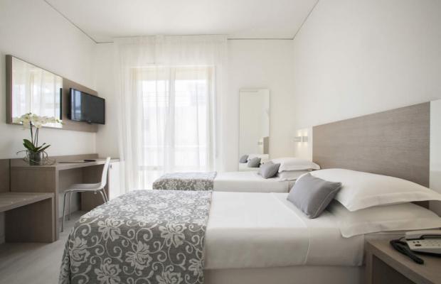 фотографии отеля Hotel Imperial Palace изображение №27