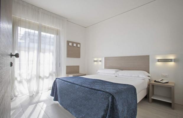 фотографии отеля Hotel Imperial Palace изображение №23