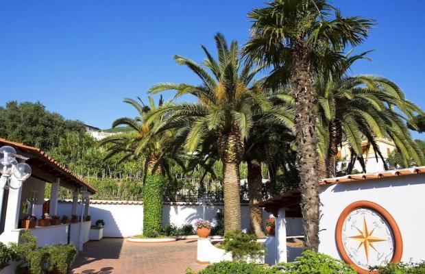 фото отеля Park Imperial изображение №17