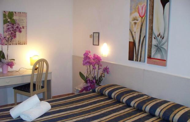 фото отеля Portofino изображение №21