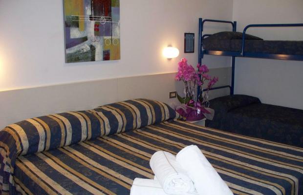 фото отеля Portofino изображение №5