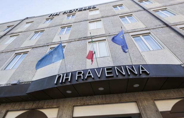 фото отеля NH Ravenna изображение №1