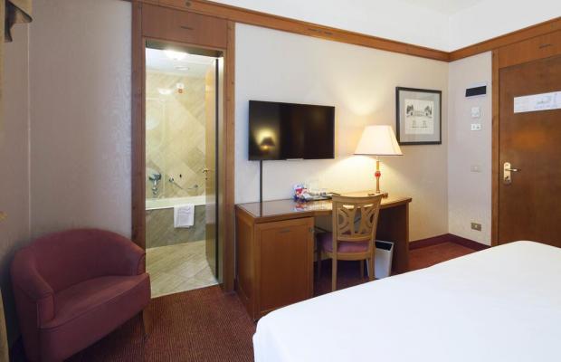 фото отеля NH Ravenna изображение №5