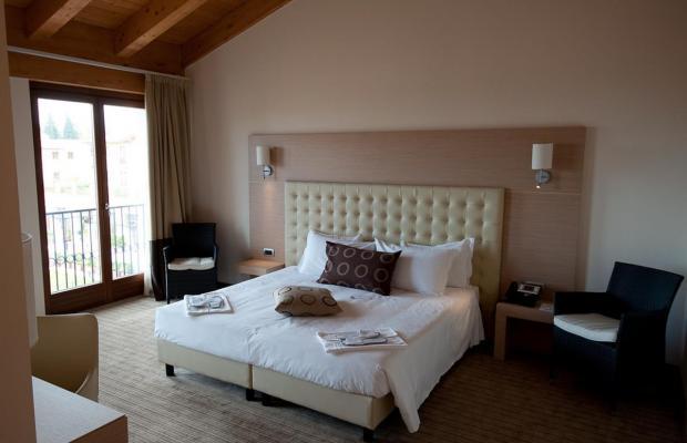 фотографии Hotel Parchi del Garda изображение №20