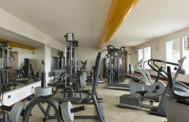 фото Poiano Resort Hotel изображение №18