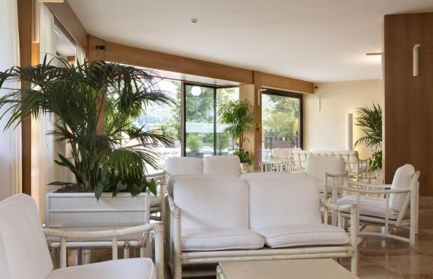фотографии Poiano Resort Hotel изображение №4