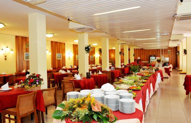 фотографии отеля Chincherini Holiday Palme & Suite (ex. Palme & Suite) изображение №27
