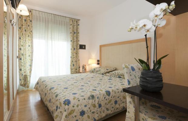 фотографии отеля Centrale (Венето) изображение №15
