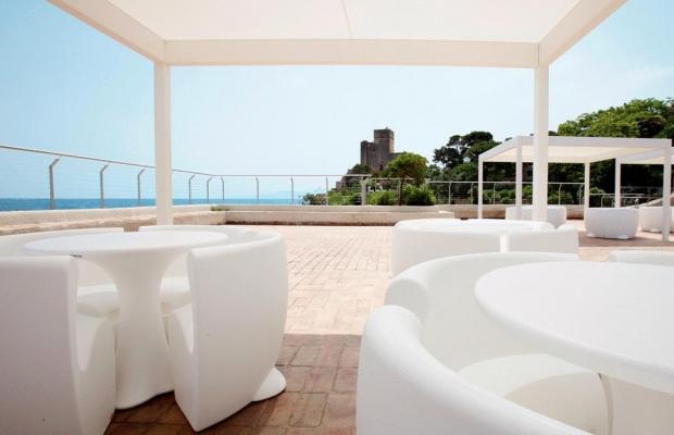 фотографии Domina Coral Bay Sicilia Zagarella (ex. Domina Home La Dolce Vita; Domina Home Zagarella Hotel Santa Flavia) изображение №36