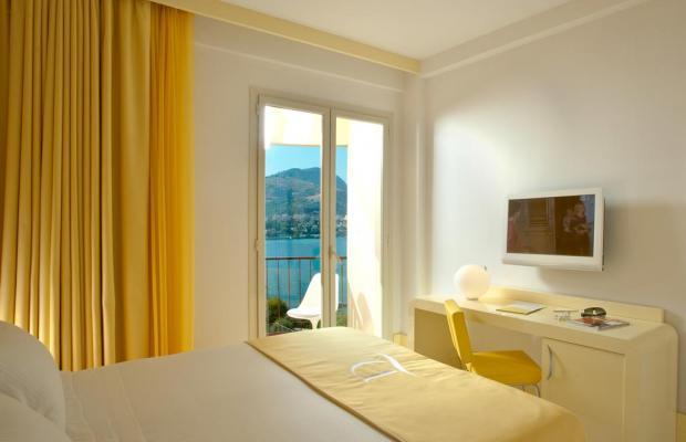 фото отеля Domina Coral Bay Sicilia Zagarella (ex. Domina Home La Dolce Vita; Domina Home Zagarella Hotel Santa Flavia) изображение №29