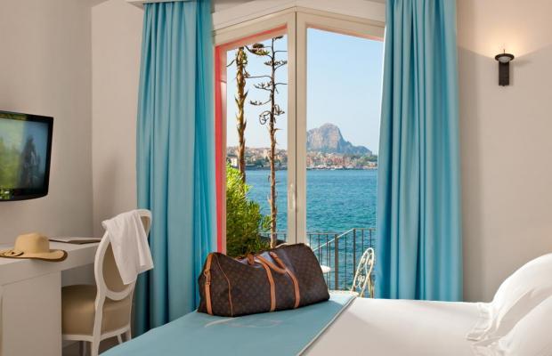 фото Domina Coral Bay Sicilia Zagarella (ex. Domina Home La Dolce Vita; Domina Home Zagarella Hotel Santa Flavia) изображение №2