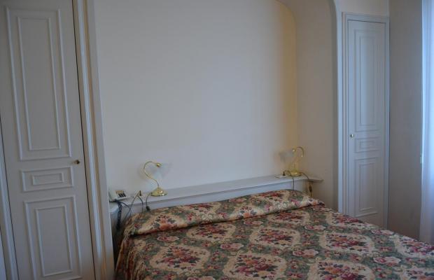 фотографии отеля Grand Hotel Liberty изображение №31