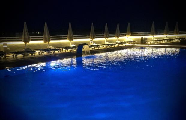 фото отеля Principe Palace изображение №5